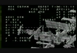 /Soyuz_MS11__Expedition_58_Docking_and_Hatch_Open_Video_File.mxf
