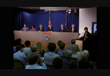 /STS-41D_Postflight-Press-Conference.mxf