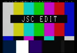 /STS-56-Mission-Highlights-Resource-Tape_603822.mxf