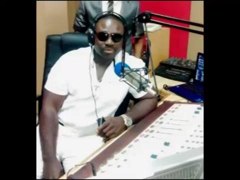 Spiritual Money/Sika Duro/Juju Money/Sakawa Express- Ghanasankofa