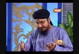 Sunte Ho Faryad