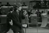 The Rolling Stones Around and Around