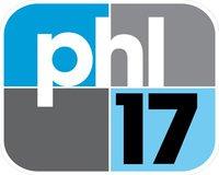 WPHL (MyNetworkTV) : TV NEWS : Search Captions  Borrow