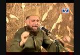 Taajdar e Haram Ho Nigah e Karam