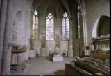 Still frame from: Glories Of Medieval Art: The Cloisters