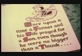Tom Thumb 1936