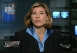 "Hudson, former ""Nightly Business Report"" anchor, named VP of news"