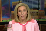 Eyewitness News at 6 : WJZ : June 17, 2013 6:00pm-7:00pm EDT