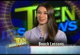 Teen Kids News : WTTG : October 1, 2011 9:00am-9:30am EDT : Free ...