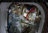 /ISS-Downlink-Video_Fischer-and-Whitson-working-EVA-Tool-Config_DL-3_2017_142_0747_517718.mxf