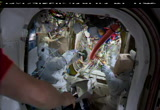 /ISS-Downlink-Video_Fischer-and-Whitson-working-EVA-Tool-Config_DL-3_2017_142_0842_517719.mxf