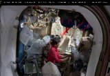 /ISS-Downlink-Video_Fischer-and-Whitson-working-EVA-Tool-Config_DL-3_2017_142_0930_517720.mxf