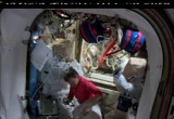 /ISS-Downlink-Video_Fischer-and-Whitson-working-EVA-Tool-Config_DL-3_2017_142_1021_517767.mxf