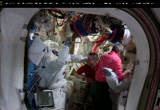 /ISS-Downlink-Video_Fischer-and-Whitson-working-EVA-Tool-Config_DL-3_2017_142_1110_517768.mxf