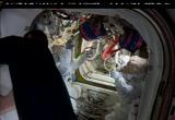 /ISS-Downlink-Video_Pesquet-EVA-Procedure-Review-EVA-Tool-Config_DL-3_2017_142_1207_517769.mxf
