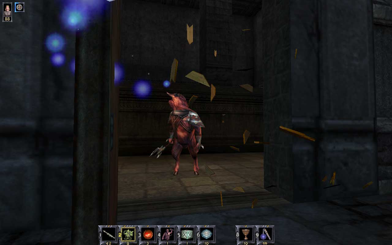The Wheel Of Time Demo Legend Entertainment Free Download