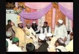 Woh Sab Ki Bigri Bana Rahe Hain ( Zabib Masood )