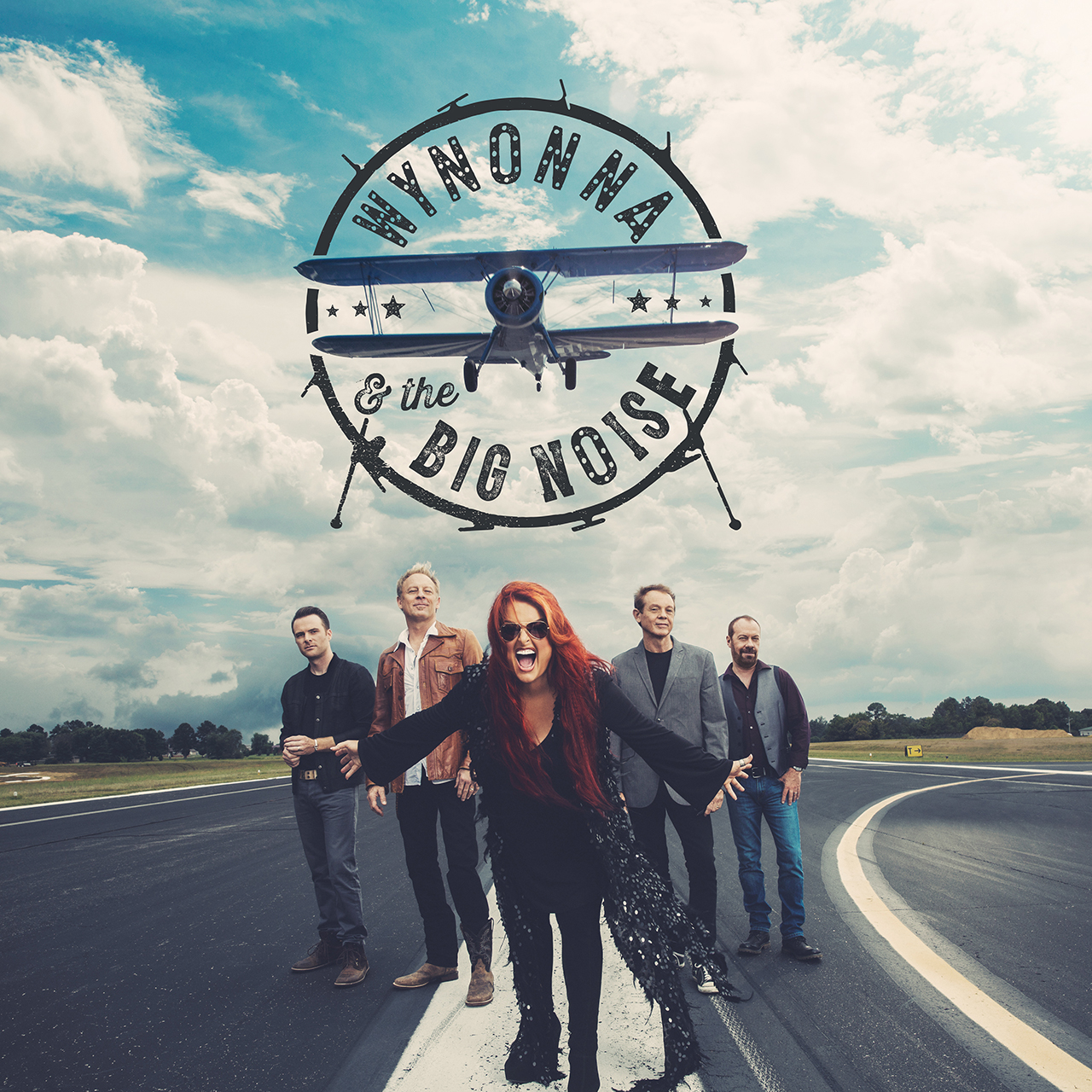 del Lago Resort & Casino Announces Wynonna & The Big Noise and Christmas with the Nelsons to perform at The Vine