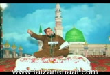 Ya Muhammad( S. A. W) Muhammad ( S. A. W)