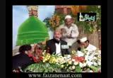 Ya Mustafa Khair Ul Wara