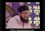 Halima Mein Tere Muqaddaran