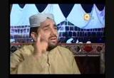Zamanay Mein Sab Se