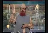 Zikr E Khair Ul Wara