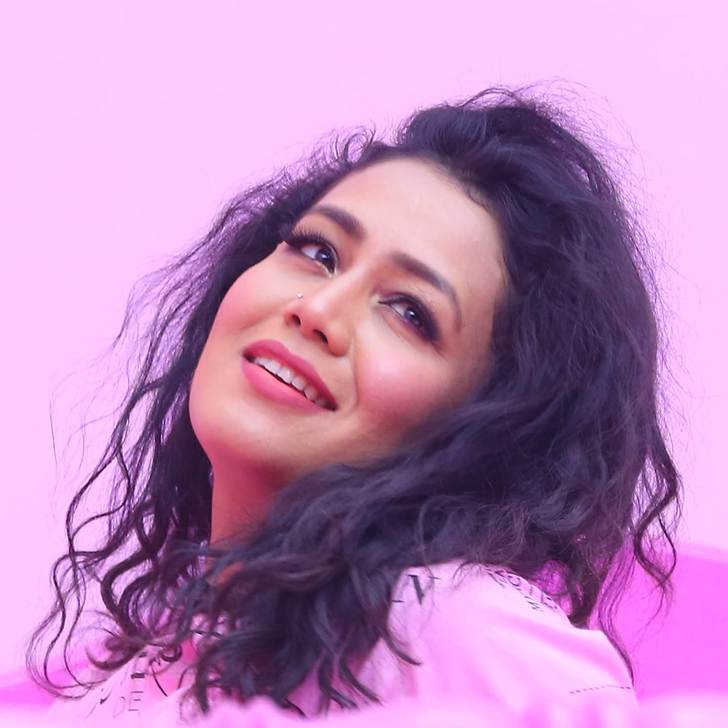 Neha Kakkar Thera Ghata Downlpad: Neha Kakkar Blog : Neha Kakkar : Free Download, Borrow