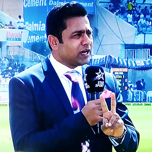 aaksh-chopra-indian-cricket-commentator : indiahindiblog com
