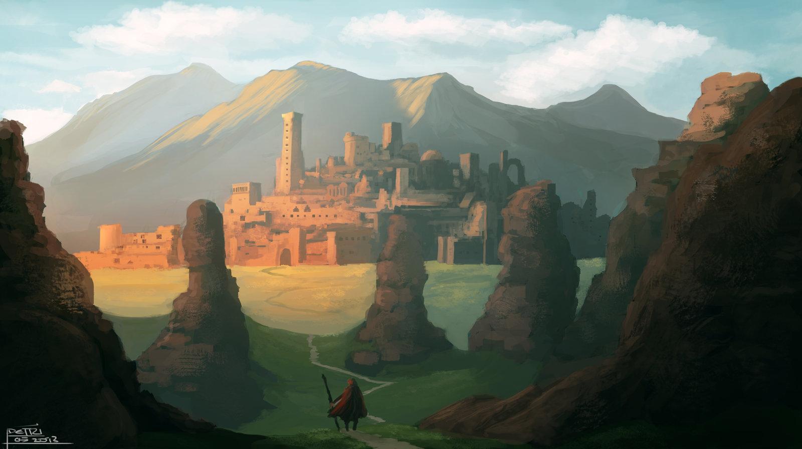 ancient_city_by_hetnoodlot.jpg