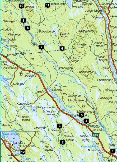 angesan-karta1.jpg