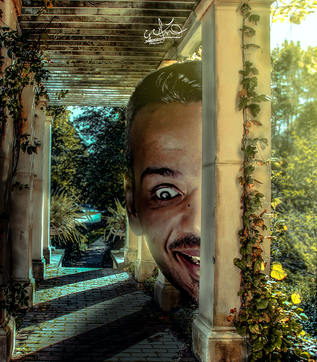 archway-garden-ivy-gang-flo : Free Download, Borrow, and Streaming ...