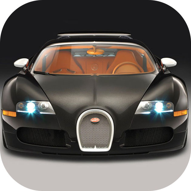automotive-icon : Free Download, Borrow, and Streaming : Internet