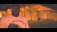 Biggz - Red Button [Music Video]