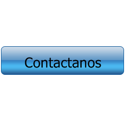 Boton Contactanos Free Download Borrow And Streaming Internet Archive