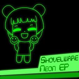 Shovelware Neon Ep Bump215 Guilherme Bersi Free Download Borrow And Streaming Internet Archive