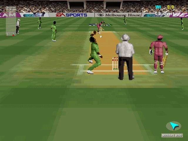cricket game free download full version for windows 7