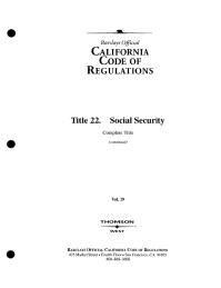 California Building Code Vol  Pdf Download