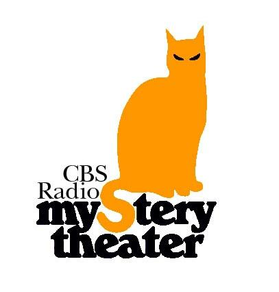 Cbs Radio Mystery Theater Complete Collection Free