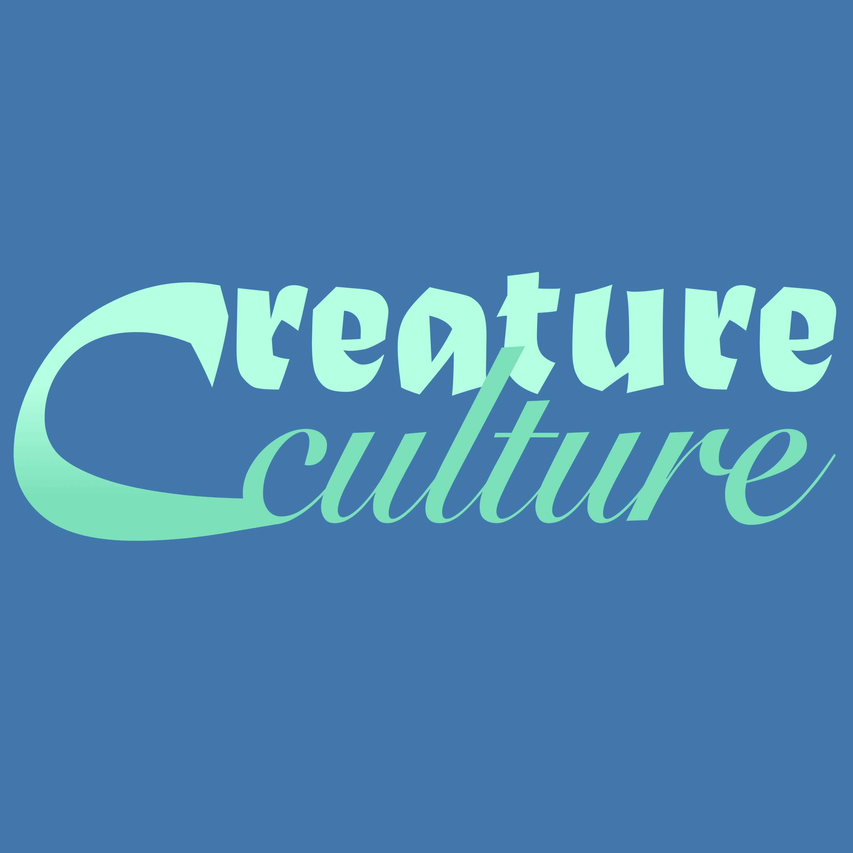 http://creatureculture.tumblr.com/