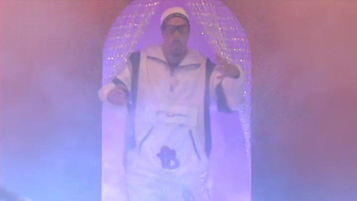 Da Ali G Show - Series 1 (2000) : Talkback : Free Download ...