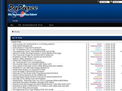 dadazee com : Free & Safe Site for Lastest DOWNLOAD --MOVIES