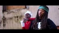 DanDan (feat. Tonio & Splurge) - Goin On [Music Video]