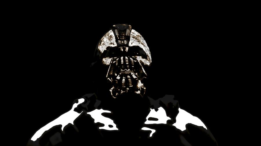 darkknightrisesbanewallpaperbynmorris86d4teapl