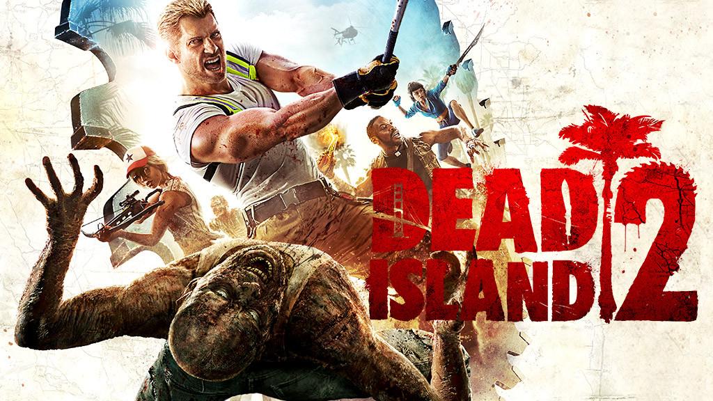 Image result for dead island 2