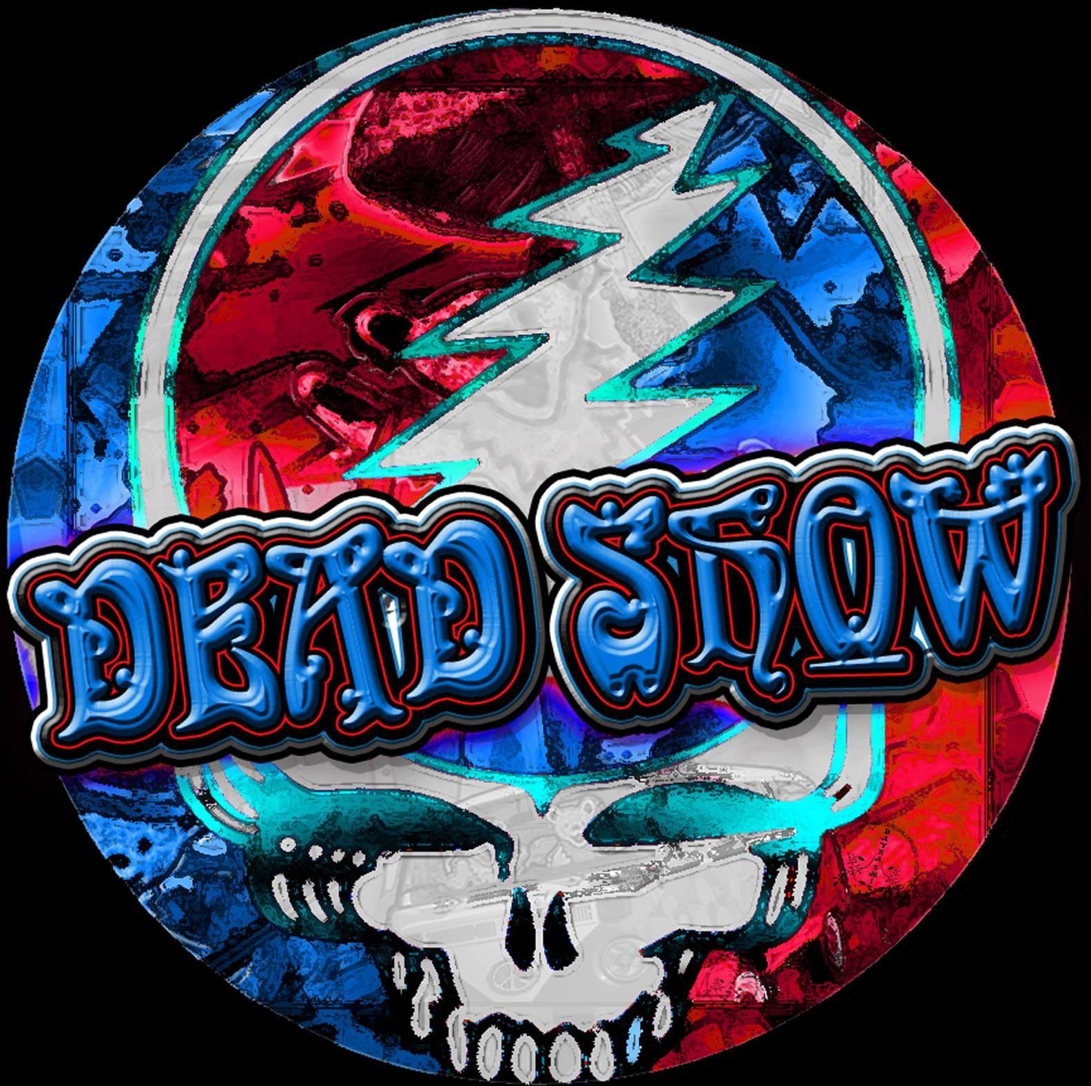 club dead pdf free download