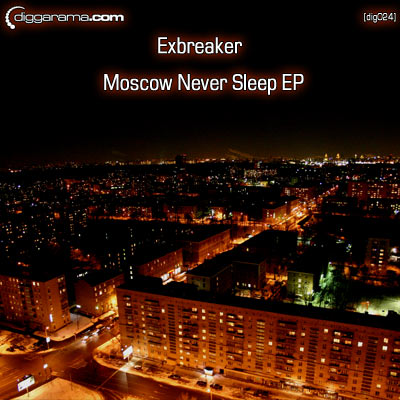 Moscow never sleeps download