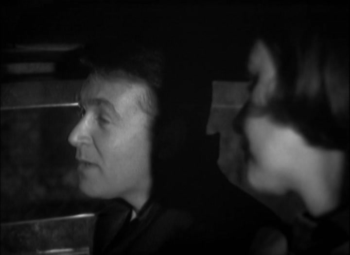 Doctor Who S01 1963 1964 British Broadcasting Corporation Free Download Borrow And Streaming Internet Archive