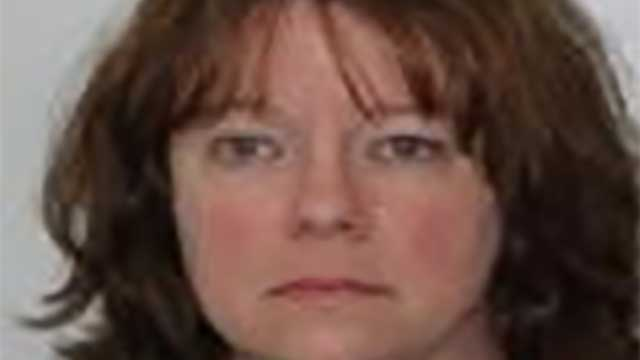 STATE POLICE: Town of Varick Court Clerk stole over $166K