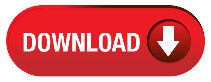 download-button-png : Free Download, Borrow, and Streaming ...